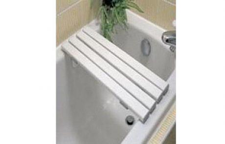 מושב לאמבט